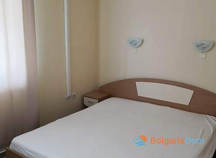 Большая двухкомнатная квартира на Солнечном берегу в районе Какао Бич. Фото 6