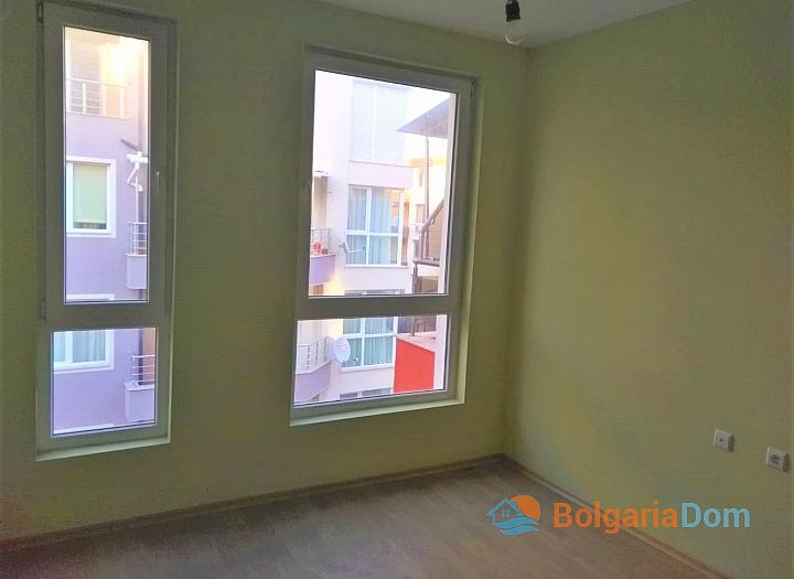 Купить двухкомнатную квартиру в центральной части Помория. Фото 6