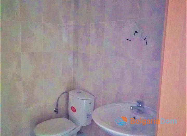 Купить двухкомнатную квартиру в центральной части Помория. Фото 9