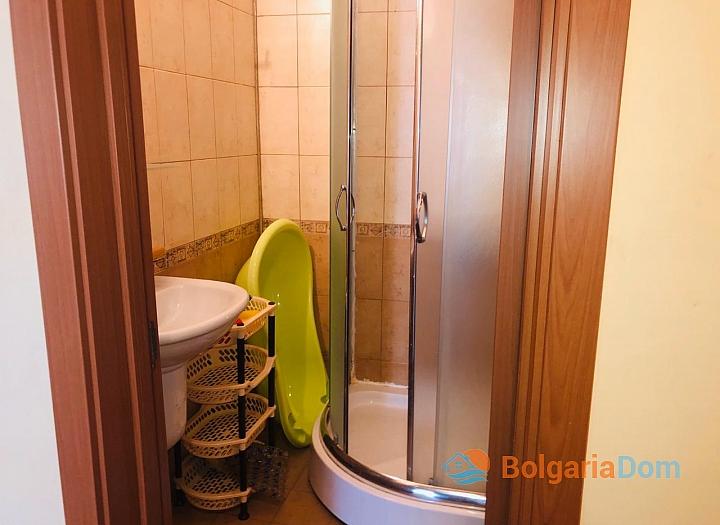 Купить хорошую двухкомнатную квартиру в Помории. Фото 7