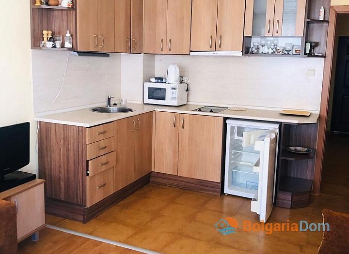 Купить хорошую двухкомнатную квартиру в Помории. Фото 2