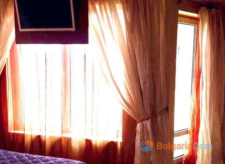 Просторный апартамент на продажу в Равде. Фото 6