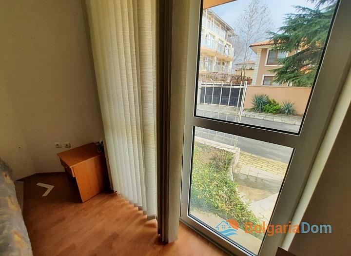 Трехкомнатная квартира для ПМЖ, бонус - паркоместо. Фото 23