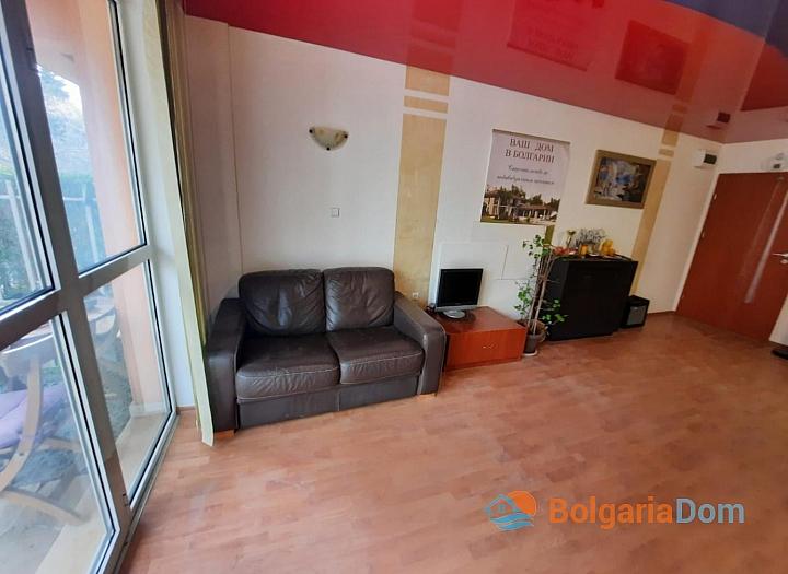 Трехкомнатная квартира для ПМЖ, бонус - паркоместо. Фото 5