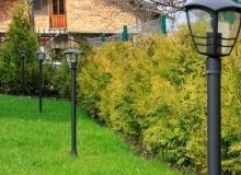 Новый дом с участком в пригороде Бургаса - для ПМЖ. Фото 4