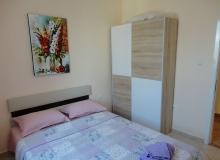Двухкомнатная квартира в Солнечном Береге. Фото 6