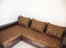 Трехкомнатная квартира в городе Поморие - для ПМЖ. Фото 3