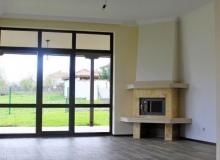 Новый дом с участком в пригороде Бургаса - для ПМЖ. Фото 6