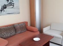 Двухкомнатная квартира в Солнечном Береге. Фото 3