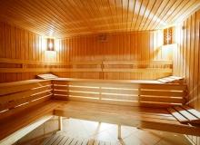 Студия в комплексе класса люкс по выгодной цене. Фото 14