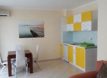 Двухкомнатная квартира в Солнечном Береге. Фото 2