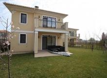 Продажа дома в элитном коттеджном комплексе Виктория Роял Гарден. Фото 1