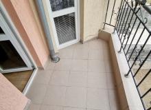Двухкомнатная квартира без таксы в Несебре - для ПМЖ. Фото 10