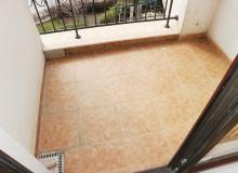 Срочная продажа двухкомнатной квартиры в Солнечном Береге. Фото 12