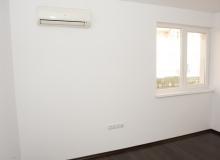 Новая трехкомнатная квартира по выгодной цене. Фото 10