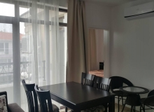 Двухкомнатная квартира в Поморие, Айвазовский Парк. Фото 9