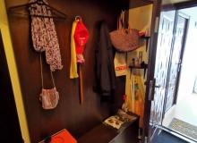 Двухкомнатная квартира без таксы в Несебре - для ПМЖ. Фото 11