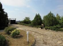 Большой двухэтажный дом на продажу в Кошарице. Фото 14