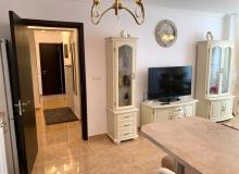 Элитный трехкомнатный апартамент в комплексе Адмирал. Фото 10