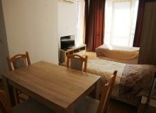 Продажа двухкомнатной квартиры у моря в Солнечном Береге. Фото 11