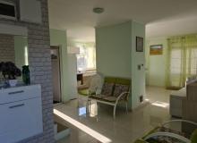 Новый современный дом на продажу в Каменаре. Фото 11