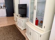 Элитный трехкомнатный апартамент в комплексе Адмирал. Фото 11