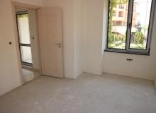 Новая двухкомнатная квартира в комплексе класса люкс. Фото 13