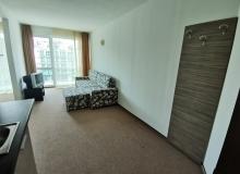 Срочная продажа дешевой двухкомнатной квартиры в Сарафово. Фото 13