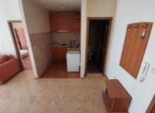 Двухкомнатная квартира на продажу в Элит 4. Фото 14