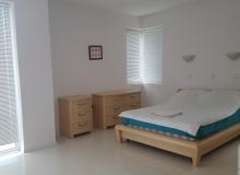 Трехкомнатная квартира недорого в курорте Солнечный Берег. Фото 5