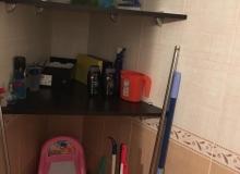 Трехкомнатная квартира на первой линии в Поморие - для ПМЖ. Фото 14