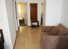 Срочная продажа двухкомнатной квартиры в Солнечном Береге. Фото 17