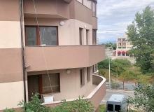 Двухкомнатная квартира без таксы поддержки в Несебре. Фото 17