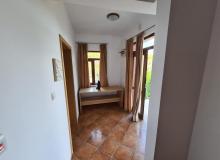 Апартамент с тремя спальнями в Несебр Гарденс, Кошарица. Фото 16