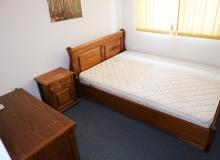 Срочная продажа двухкомнатной квартиры в Солнечном Береге. Фото 18