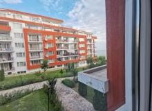 Трехкомнатный апартамент на первой линии в Марина Вью. Фото 16