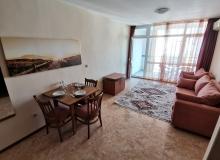Двухкомнатная квартира на продажу в Элит 4. Фото 16