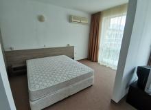 Срочная продажа дешевой двухкомнатной квартиры в Сарафово. Фото 17