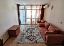 Двухкомнатная квартира на продажу в Элит 4. Фото 17