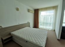 Срочная продажа дешевой двухкомнатной квартиры в Сарафово. Фото 18