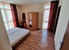 Двухкомнатная квартира на продажу в Элит 4. Фото 19