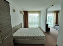 Срочная продажа дешевой двухкомнатной квартиры в Сарафово. Фото 19