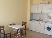 Продажа студии в жилом доме в городе Поморие. Фото 1