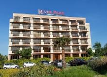 Дешевая недвижимость в Несебре. Фото 1