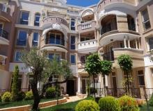 Квартиры в квартале Сарафово по выгодным ценам . Фото 1