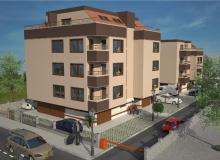 Квартиры в новостройке в Сарафово - для ПМЖ. Фото 1