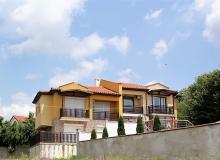 Новый двухэтажный дом в Кошарице. Фото 1