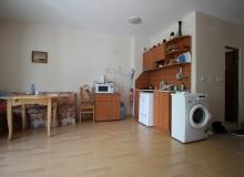 Просторный двухкомнатный апартамент по оптимальной цене. Фото 1