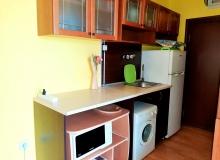 Продажа студии в жилом доме в Равде. Фото 2