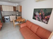Трехкомнатная квартира рядом с пляжем Какао Бич. Фото 1
